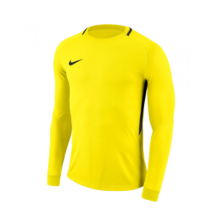 camiseta-nike-park-goalie-iii-ml-opti-yellow-black-0.jpg