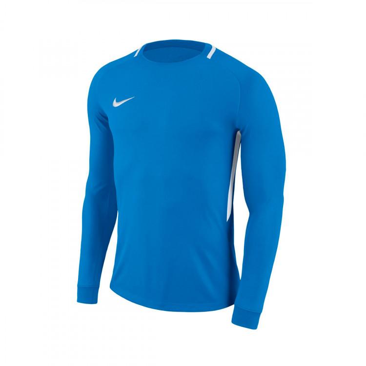 camiseta-nike-park-goalie-iii-ml-photo-blue-white-0.jpg