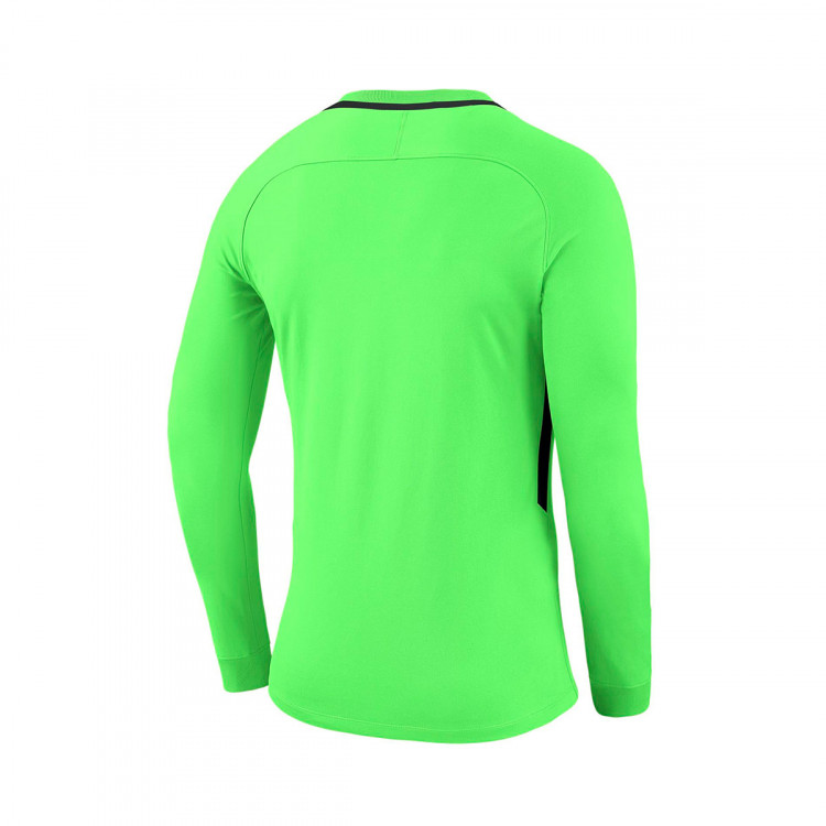 camiseta-nike-park-goalie-iii-ml-nino-green-strike-black-1.jpg