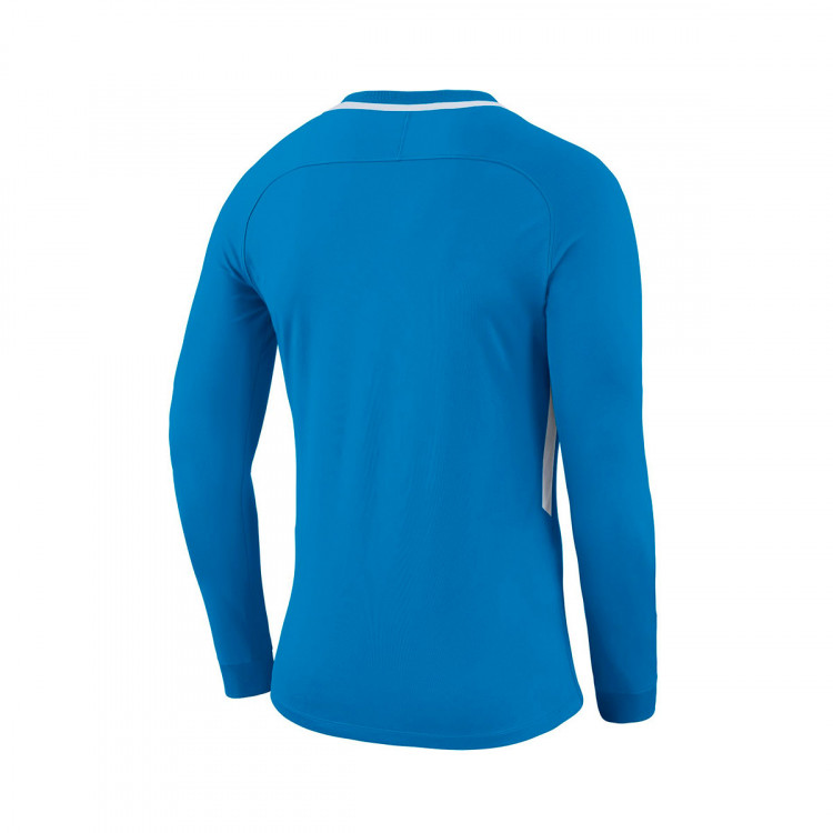 camiseta-nike-park-goalie-iii-ml-nino-photo-blue-white-1.jpg