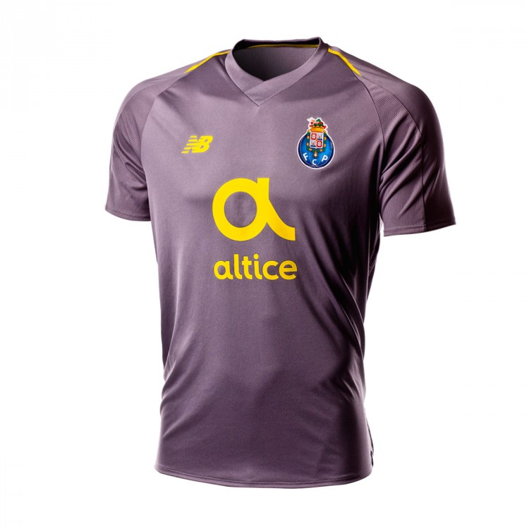 camiseta-new-balance-fc-porto-segunda-equipacion-2018-2019-nino-gris-0.jpg