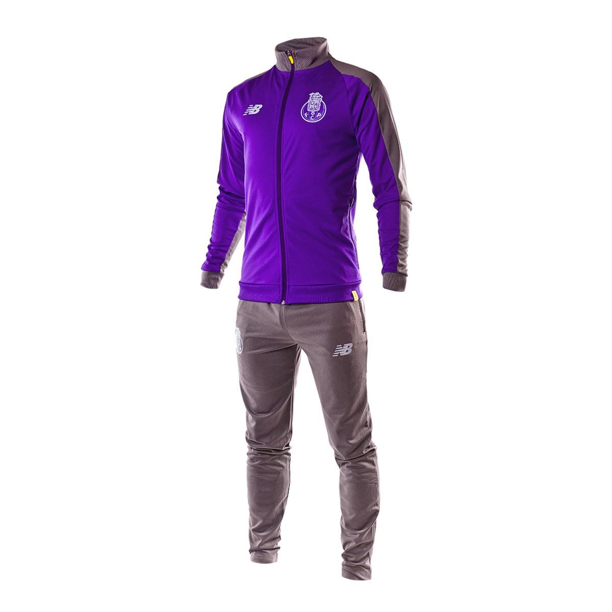 tuta calcio FC Porto ufficiale