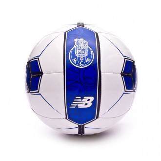 Balón  New Balance FC Porto Dispach 2018-2019 Azul-Blanco