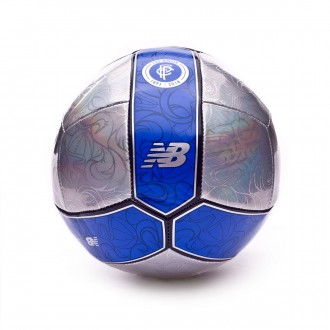 Ball  New Balance FC Porto Anniversary 2018-2019 Blue