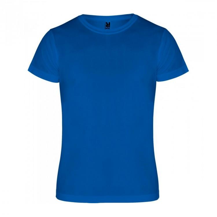 camiseta-roly-camimera-royal-0.jpg