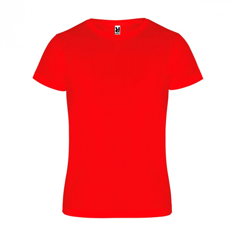 camiseta-roly-camimera-rojo-0.jpg