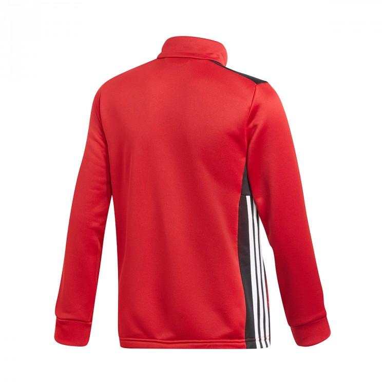 sudadera-adidas-regista-18-nino-power-red-black-1.jpg