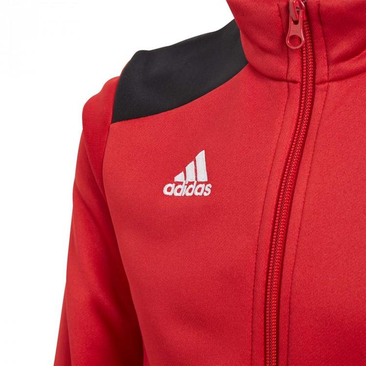 sudadera-adidas-regista-18-nino-power-red-black-2.jpg