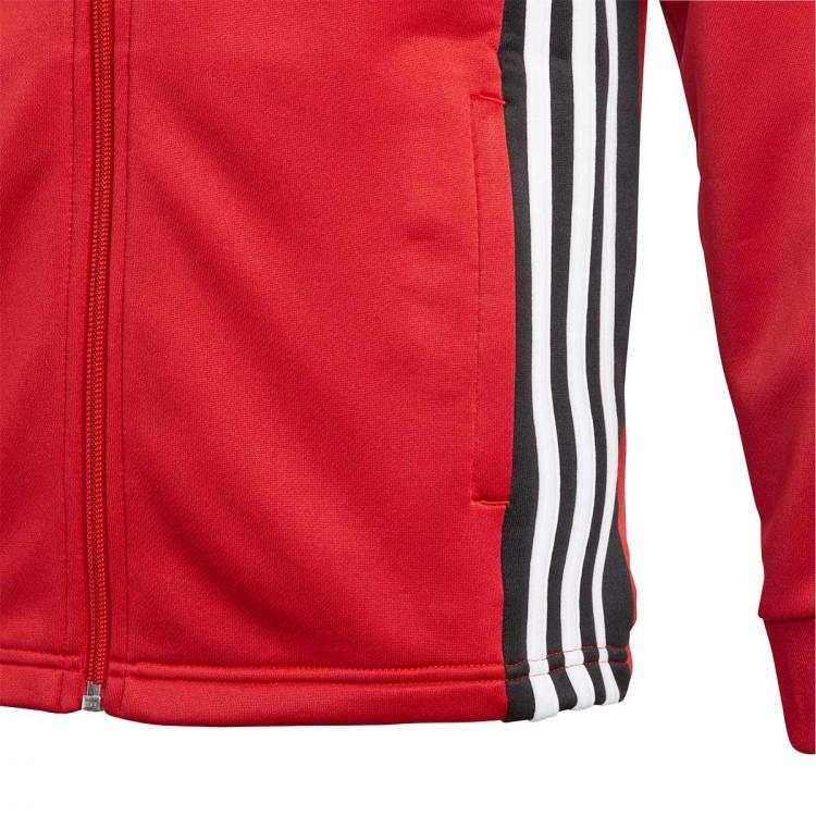 sudadera-adidas-regista-18-nino-power-red-black-3.jpg