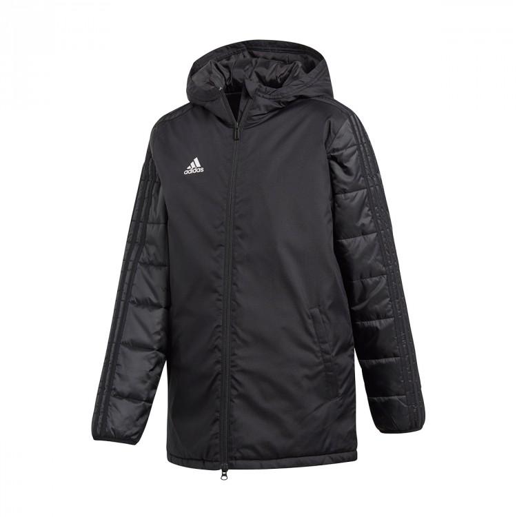 chaqueta-adidas-18-winter-nino-black-white-0.jpg