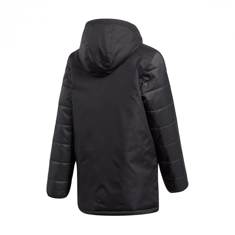 chaqueta-adidas-18-winter-nino-black-white-1.jpg