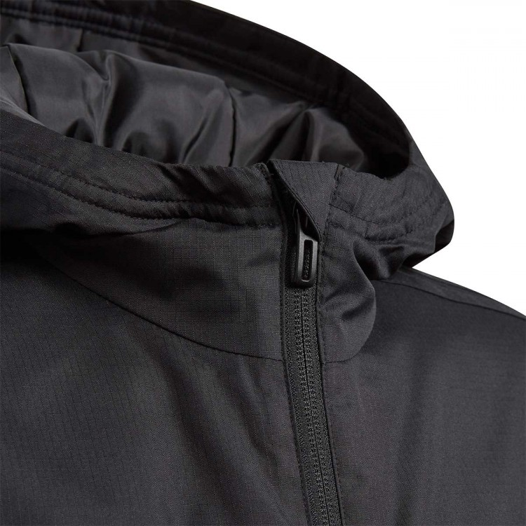 chaqueta-adidas-18-winter-nino-black-white-2.jpg