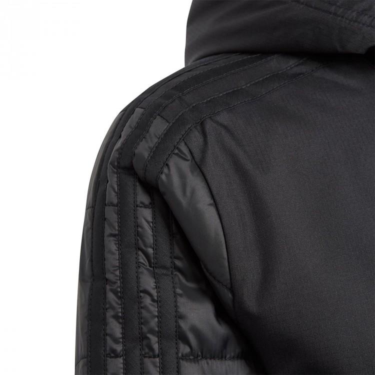 chaqueta-adidas-18-winter-nino-black-white-3.jpg