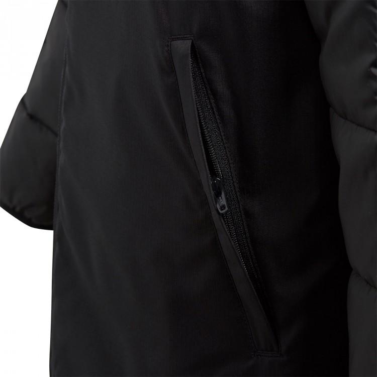 chaqueta-adidas-18-winter-nino-black-white-4.jpg