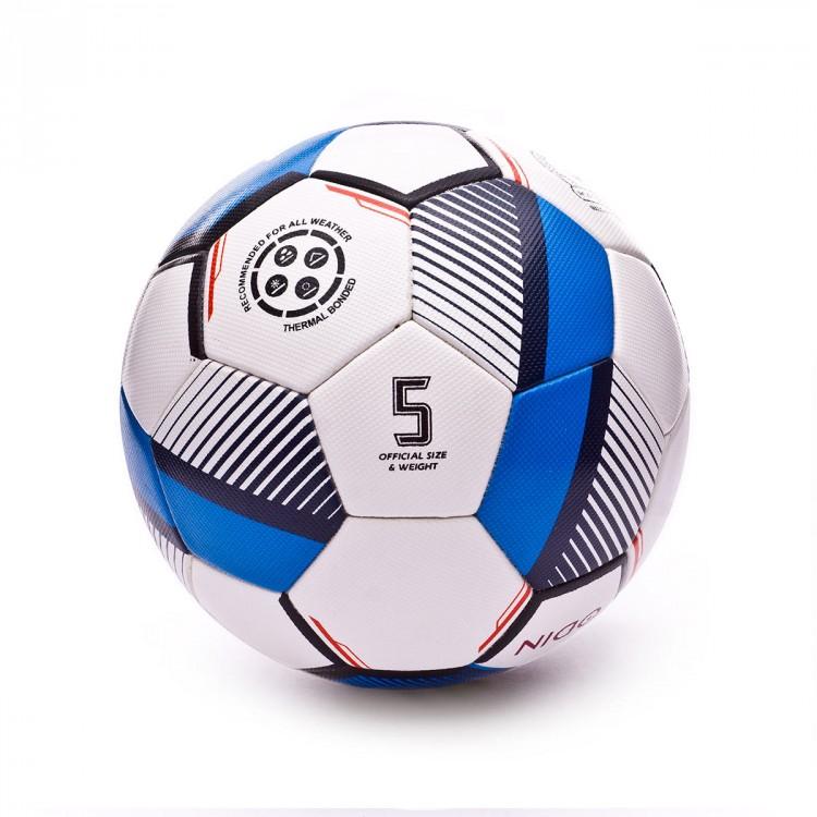 balon-sp-odin-blanco-azul-1.jpg