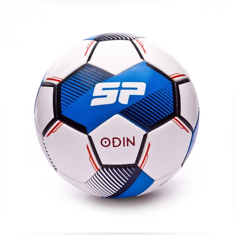 balon-sp-odin-blanco-azul-4.jpg