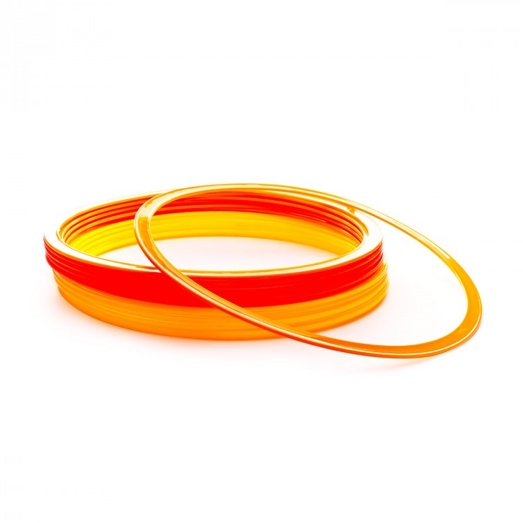 pack-sp-de-20-aros-10-amarillos-y-10-naranjas-amarillo-naranja-0.jpg