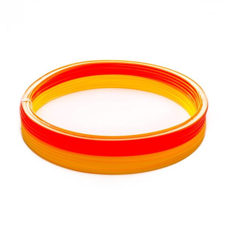 pack-sp-de-20-aros-10-amarillos-y-10-naranjas-amarillo-naranja-1.jpg