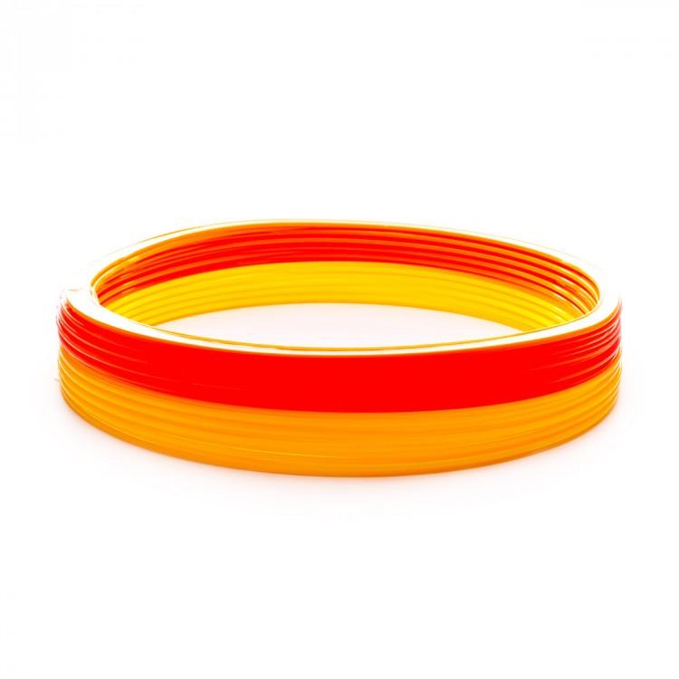 pack-sp-de-20-aros-10-amarillos-y-10-naranjas-amarillo-naranja-2.jpg