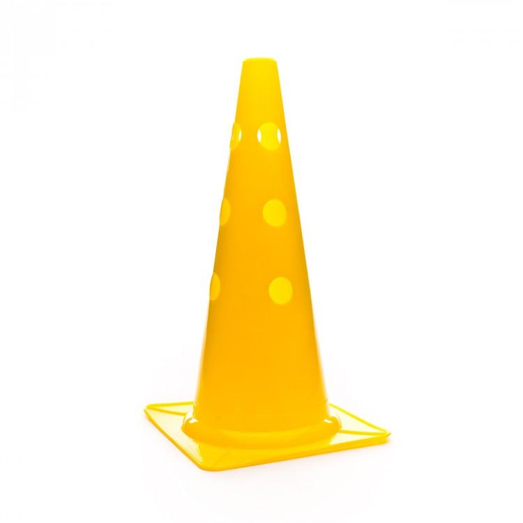 cono-sp-38cm-agujereado-para-picas-amarillo-0.jpg
