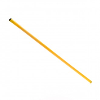 Pike  SP 100 cms Yellow