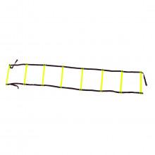 Escalera de frequência (4 metros y 10 degraus)