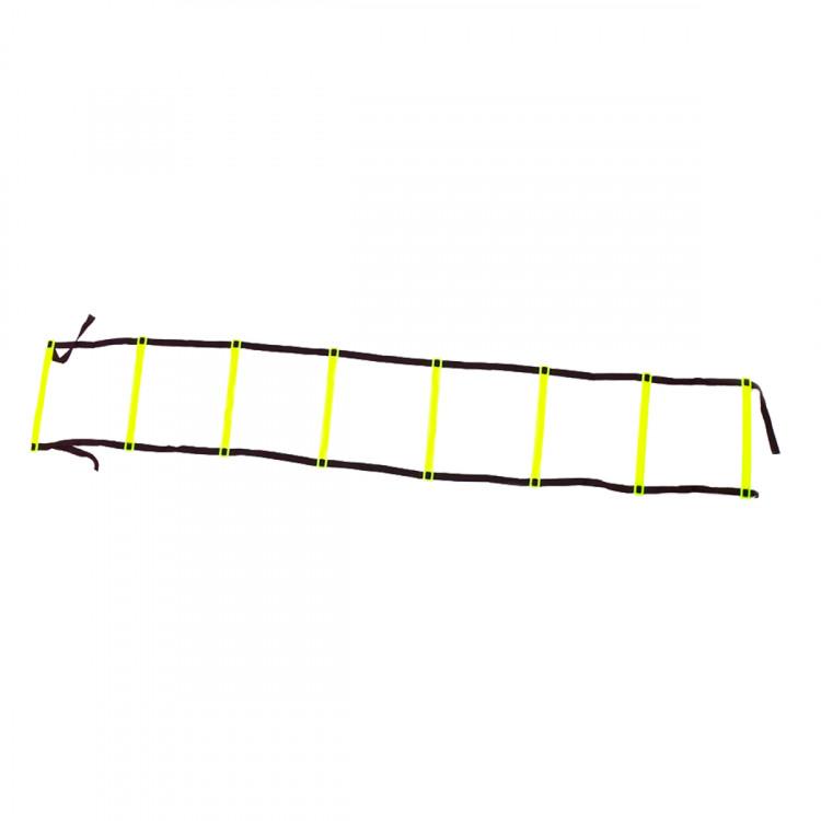 sp-escalera-de-frecuencia-4-metros-y-10-peldanos-amarillo-0.jpg