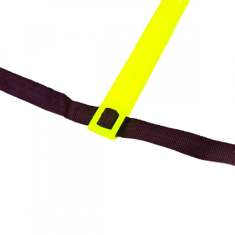 sp-escalera-de-frecuencia-4-metros-y-10-peldanos-amarillo-1.jpg