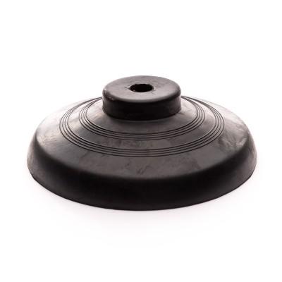 sp-base-de-pica-3-kg-negro-0.jpg