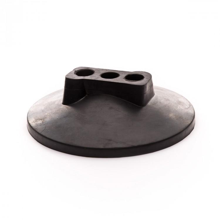 sp-base-pica-de-tres-posiciones-1,300-kgs-negro-0.jpg