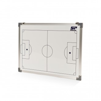 SP Tactical magnetic board (45x60) White