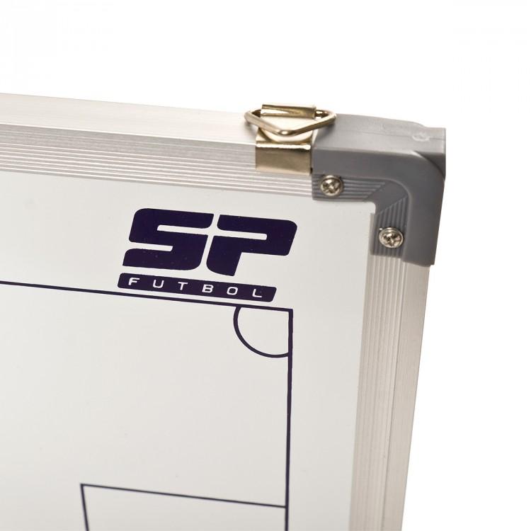 sp-pizarra-tactica-magnetica-45x60-blanco-1.jpg