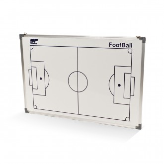 SP Tactical magnetic board (60x90) White