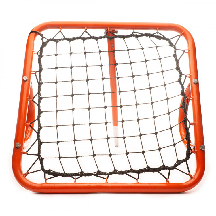 sp-rebounder-manual-naranja-0.jpg