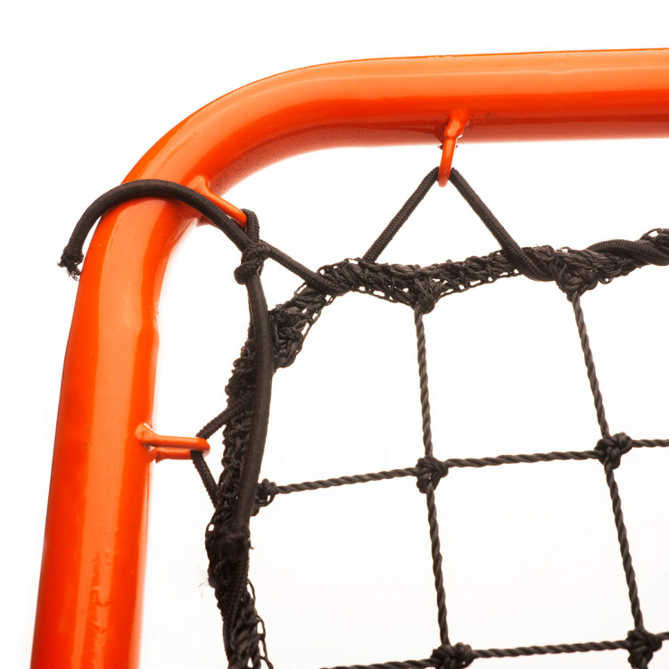sp-rebounder-manual-naranja-2.jpg
