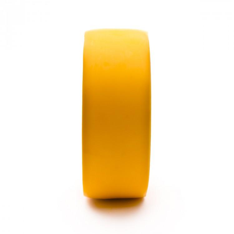 banda-sp-de-delimitacion-10-metros-x-75-mm-amarillo-1.jpg