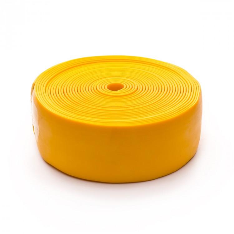 banda-sp-de-delimitacion-10-metros-x-75-mm-amarillo-2.jpg