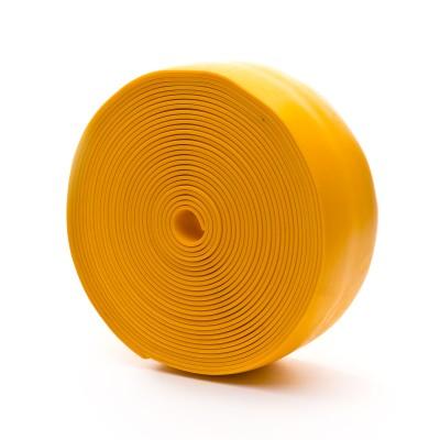banda-sp-de-delimitacion-10-metros-x-75-mm-amarillo-0.jpg