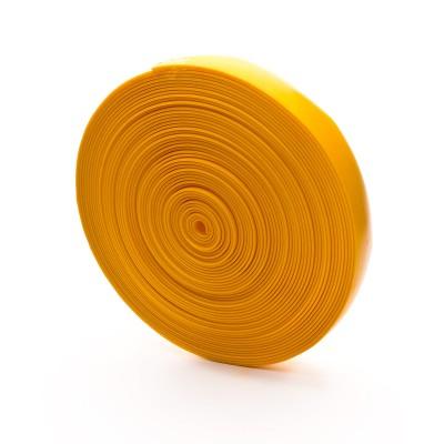 banda-sp-de-delimitacion-10metros-x-40-mm-amarillo-0.jpg