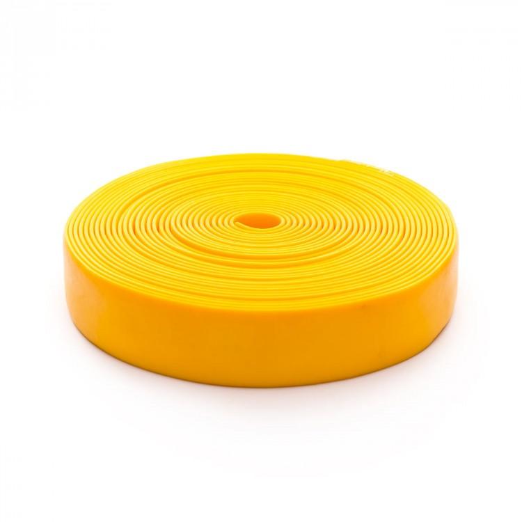 banda-sp-de-delimitacion-20-metros-x-40mm-amarillo-1.jpg