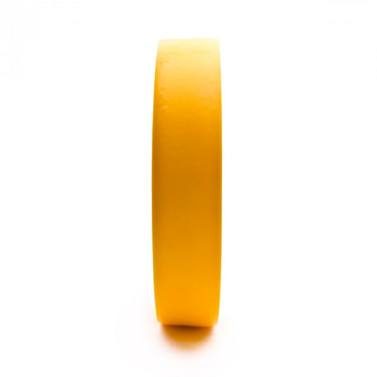 banda-sp-de-delimitacion-20-metros-x-40mm-amarillo-2.jpg