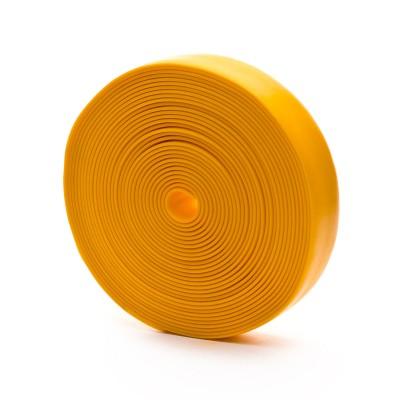 banda-sp-de-delimitacion-20-metros-x-40mm-amarillo-0.jpg