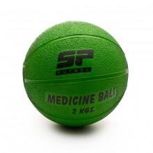 Balón medicinal de 2 kg