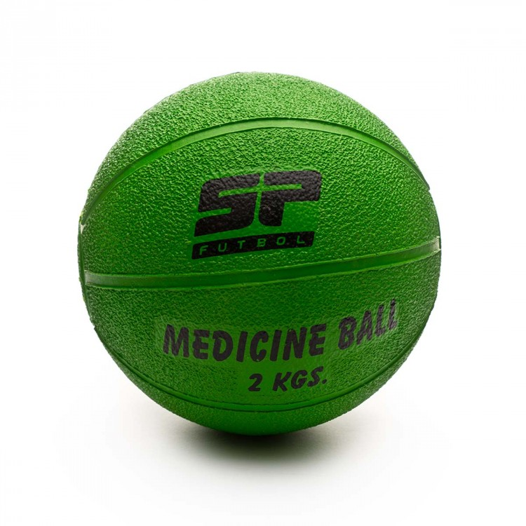 balon-sp-balon-medicinal-de-2-kg-verde-0.jpg