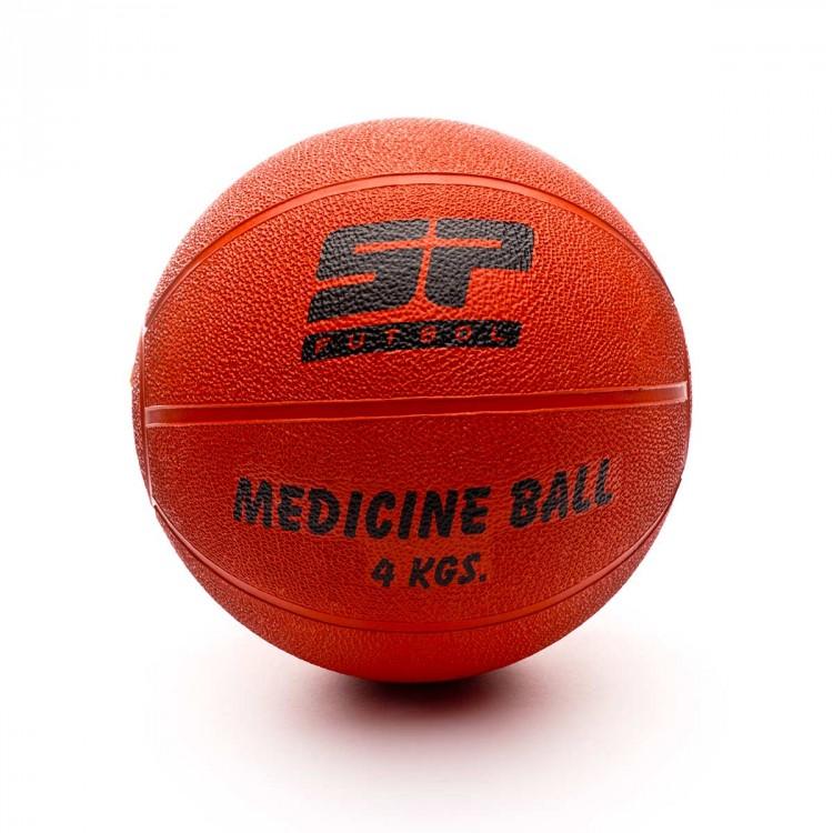 balon-sp-balon-medicinal-de-4-kg-naranja-0.jpg