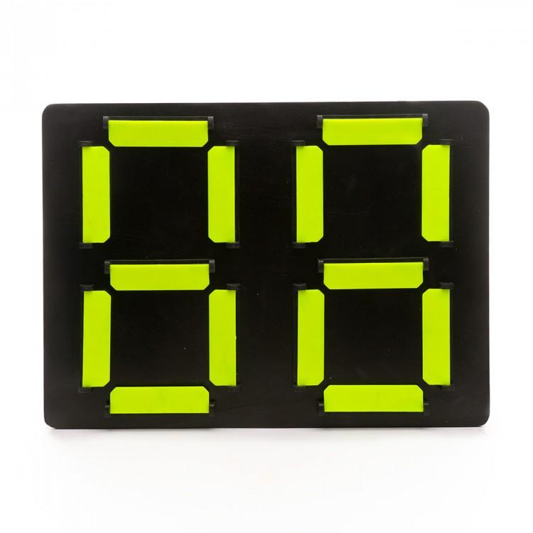 sp-tabla-de-sustitucion-4-arbitro-negro-0.jpg