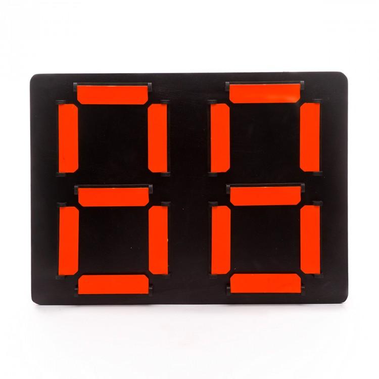 sp-tabla-de-sustitucion-4-arbitro-negro-1.jpg