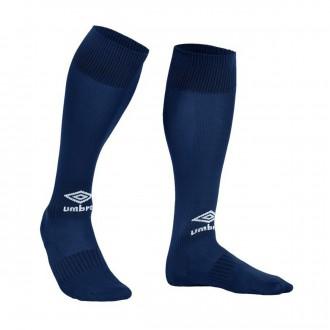Football Socks  Umbro Joy Niño Navy