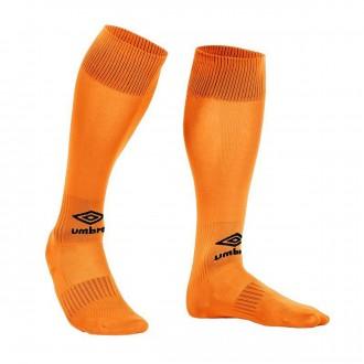 Football Socks  Umbro Joy Niño Orange
