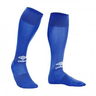 Football Socks  Umbro Joy Niño Royal
